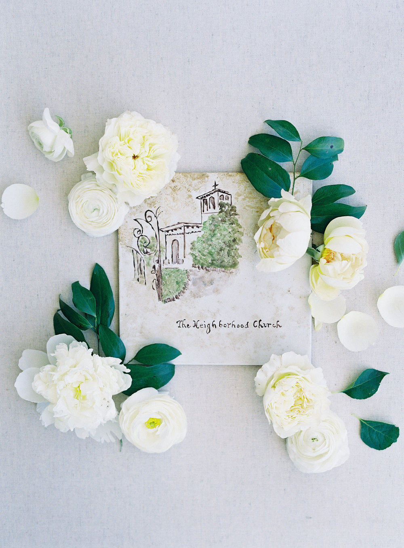 burdiak-wedding-644.jpg