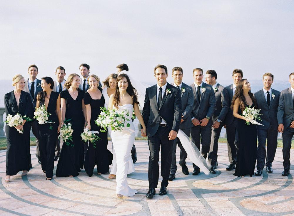 burdiak-wedding-655.jpg