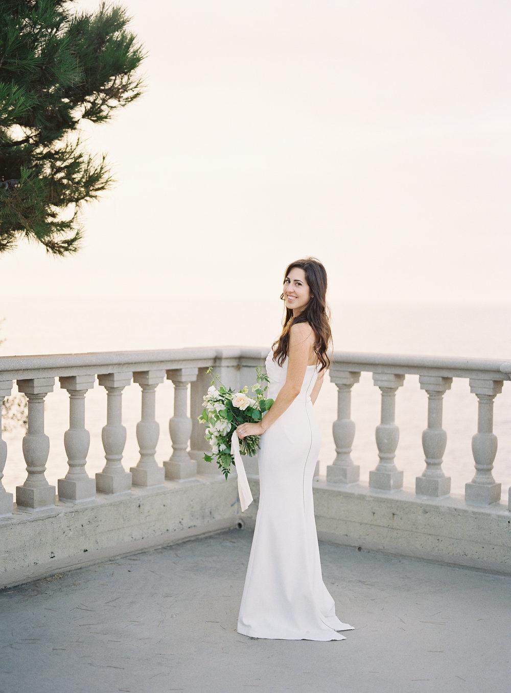 burdiak-wedding-697.jpg