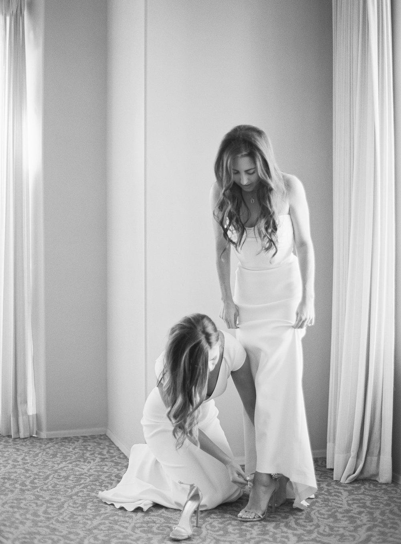 burdiak-wedding-724.jpg