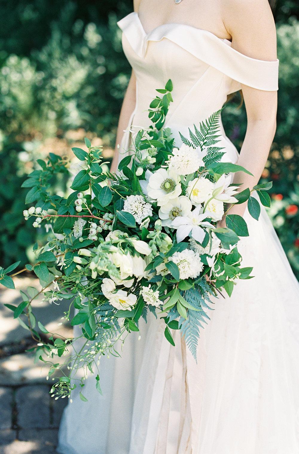 central-coast-wedding-6.jpg