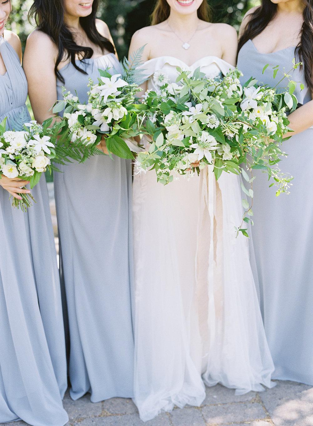 santa-barbara-wedding-7.jpg