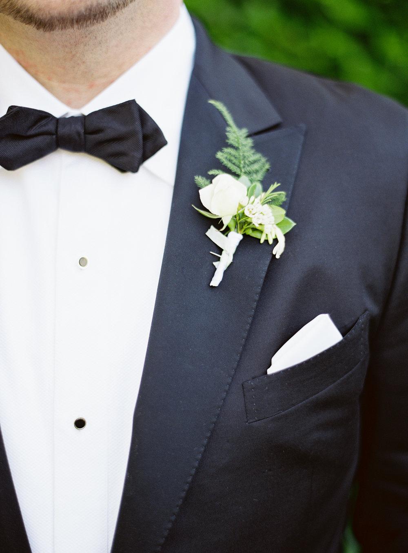 wedding-941.jpg
