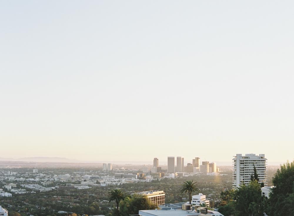 Beverly_Hills-72.jpg