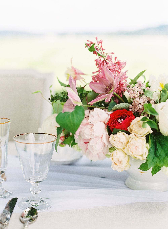 carnation-farms-15.jpg