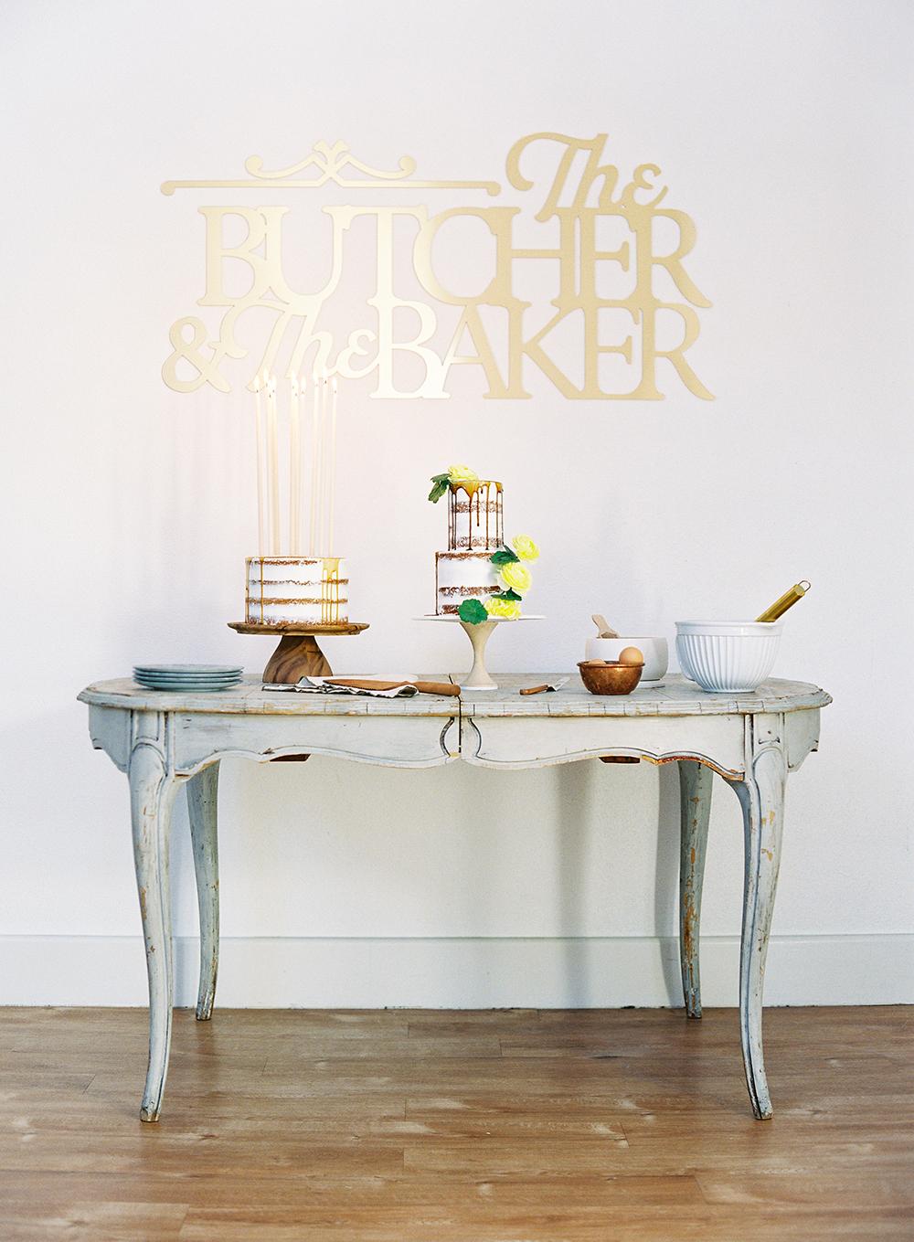 butcher-baker-153.jpg