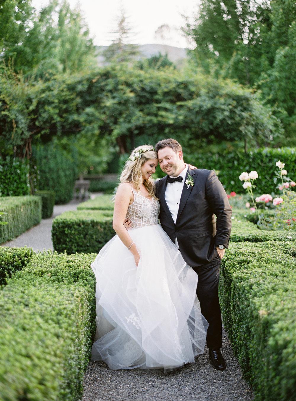 wedding-951.jpg