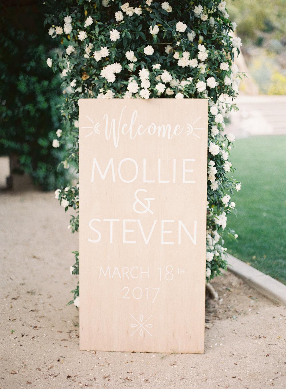 mollie-steven-755.jpg