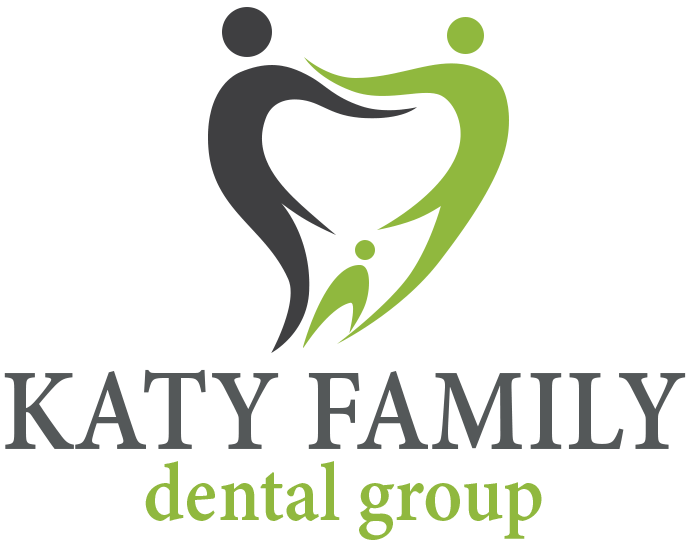 Dentist Katy, TX | Katy Family Dental Group | Dr. Keh