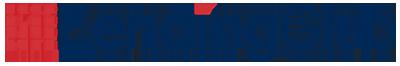 Lending_Club_logo-700x116.png