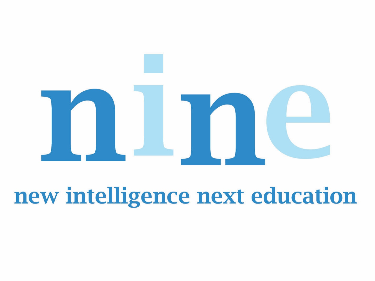 New Intelligence Next Education