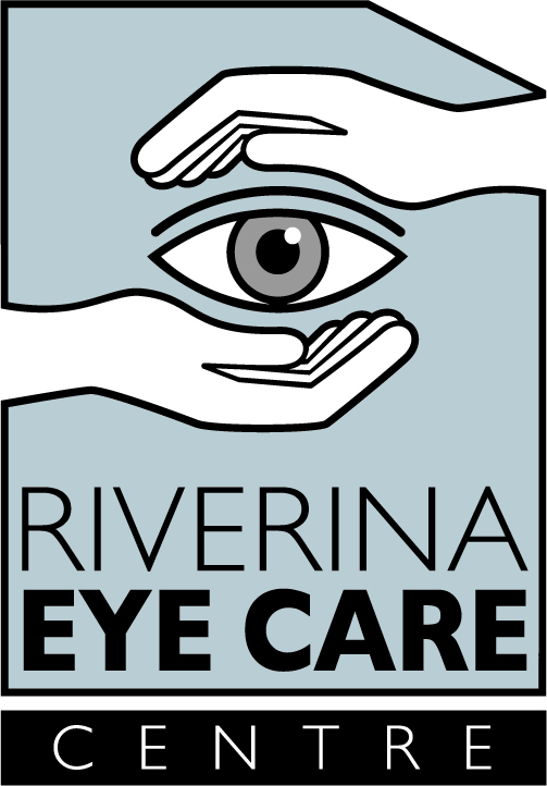 Riverina Eye Care Centre