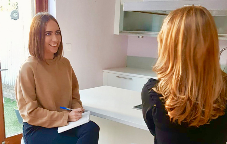 Services - At Renua Nutrition we provide 1-2-1 private consultations in our Wandsworth Town clinic. We also provide virtual consultations via phone or online. Together we create health goals and a personalised plan which fits into your everyday life.