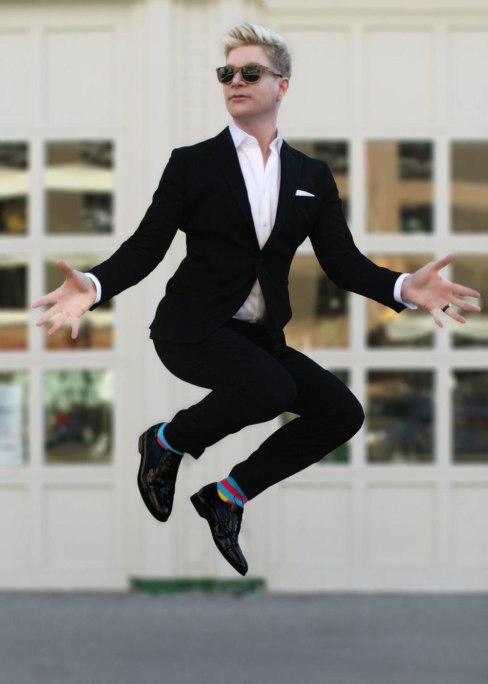 jumping phoo.jpg
