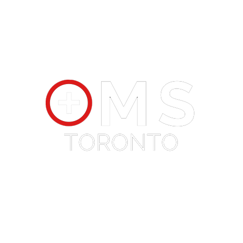Operation Med School Toronto