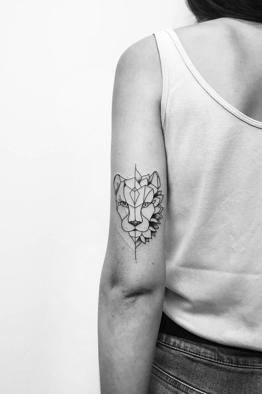 tattoo lapeaudure Mélanie.jpg