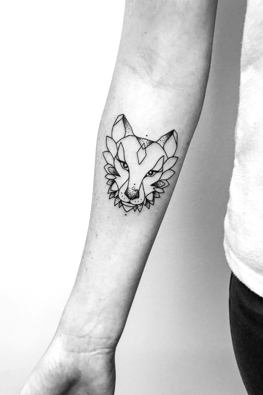 tattoo lapeaudure ELO.jpg