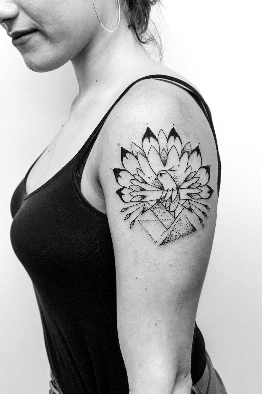 tattoo lapeaudure pauline paon 2.jpg