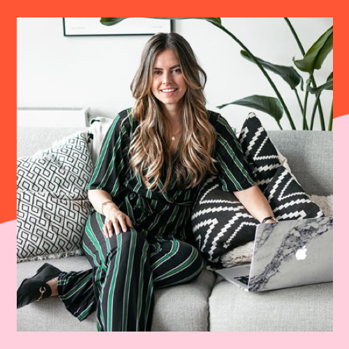 Aranka_The_Self_Made_Summit_Hashtag_Workmode_2019_Event_Female_Business_Ondernemen_2019.png