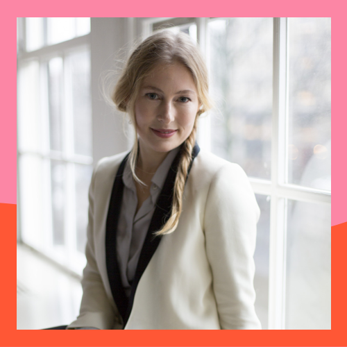 Thalita_van_Ogtrop_The_Self_Made_Summit_Hashtag_Workmode_Event_Spreker_2019.png
