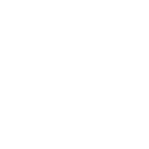 group ticket.png