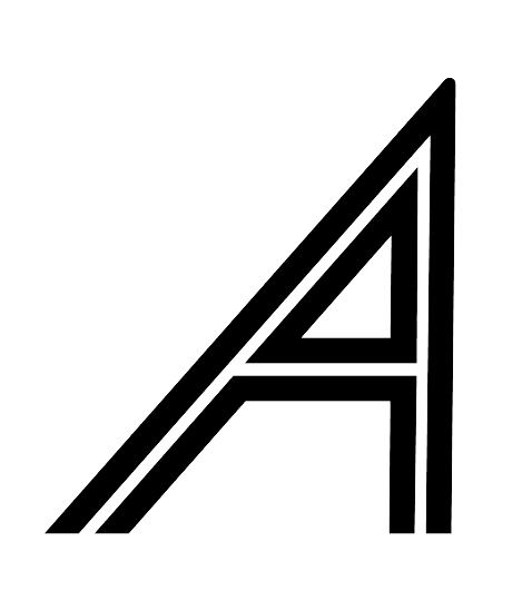 The A