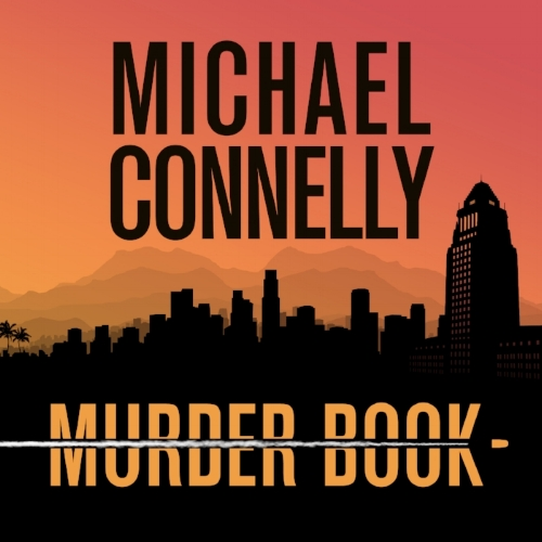 MurderBookIcon_bd_v16.jpg