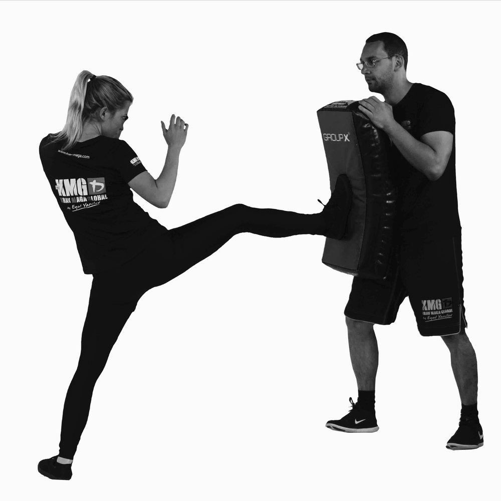 Pavlina-Kick-Bertrand.jpg