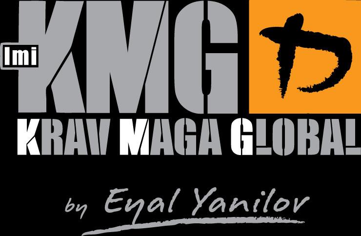 kmg-logo-full-colour.jpg