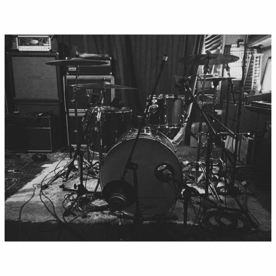 vow studio.jpg