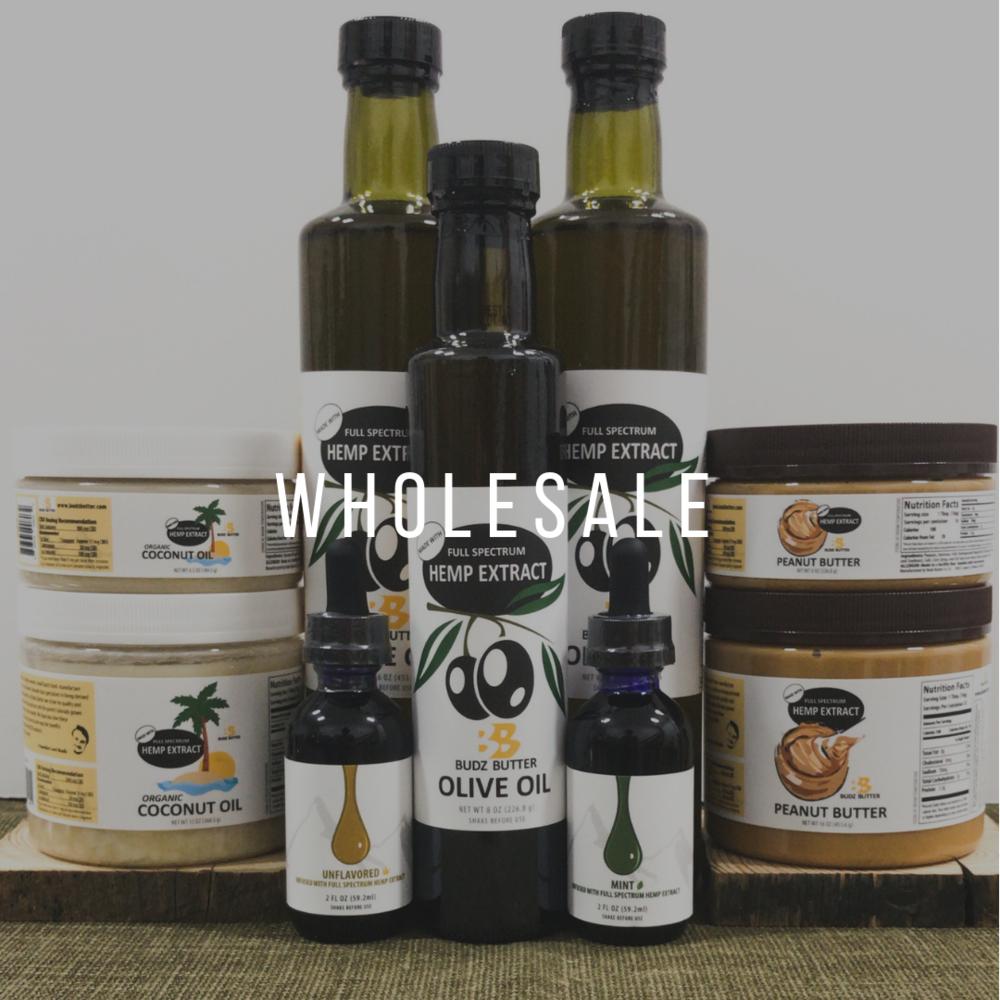 Wholesale_Thumbnail.png