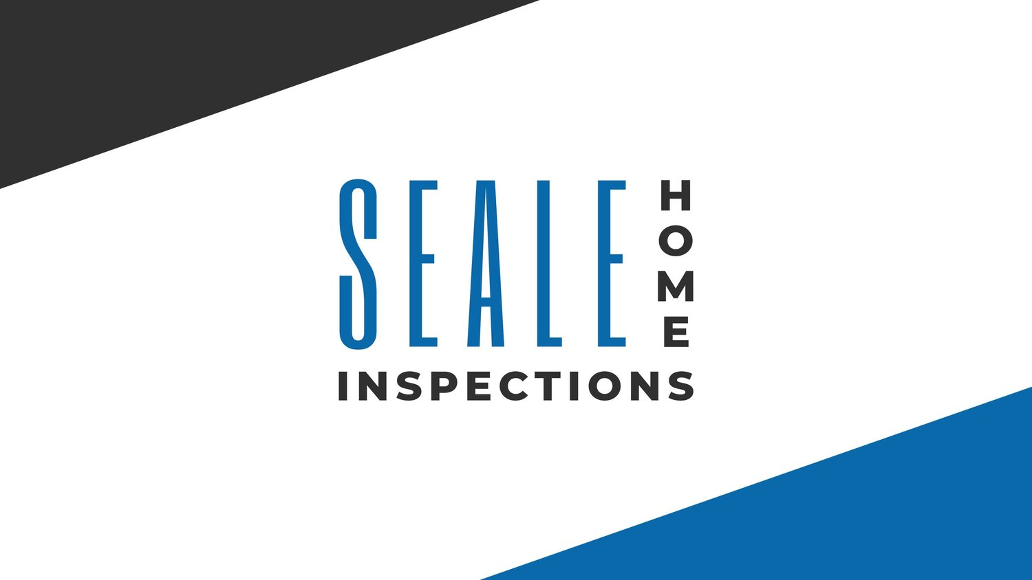 Seale Home Inspections