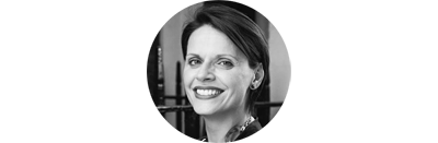 Sandra Schembri