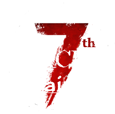 7th Circle Saints