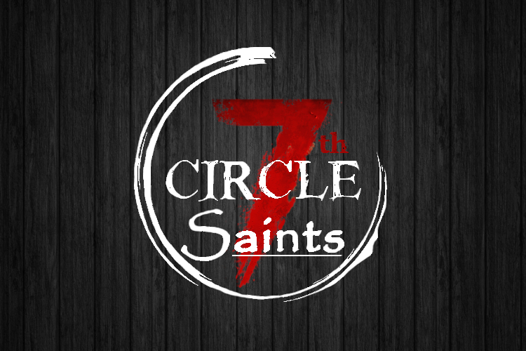 7th Circle Saints Campaign.jpg