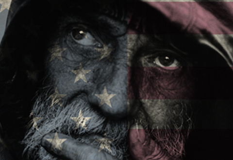 homeless480x330.jpg