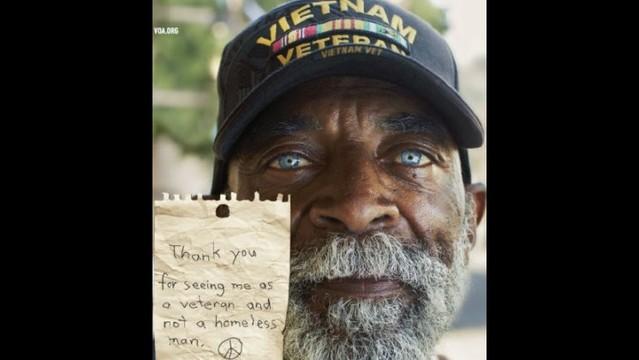 veterans_1478908463468_2272031_ver1.0_640_360.jpg