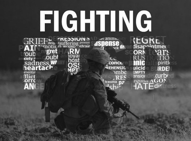 Fighting-PTSD-2015.jpg