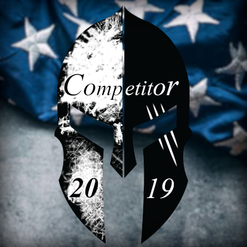 Competitor helm website.jpg