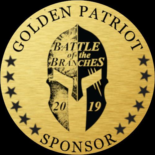 golden sponsor.png