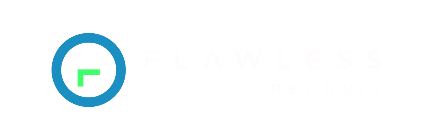 Flawless Recruit | Home