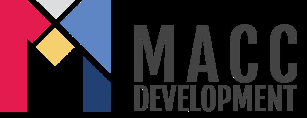 MACC_logo.png
