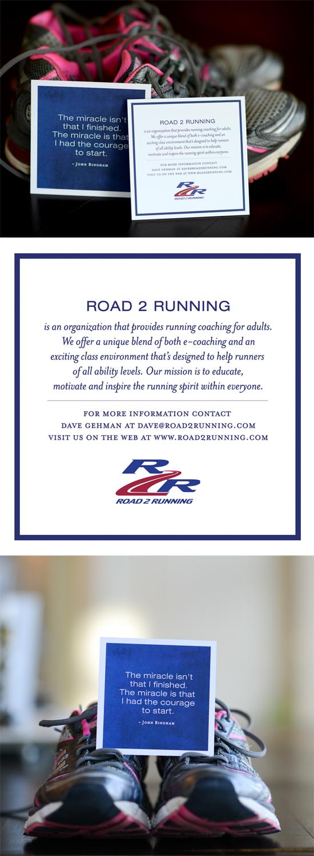 road2running