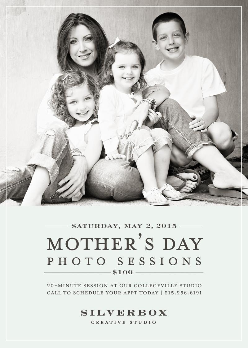 mothersday.ad.blog
