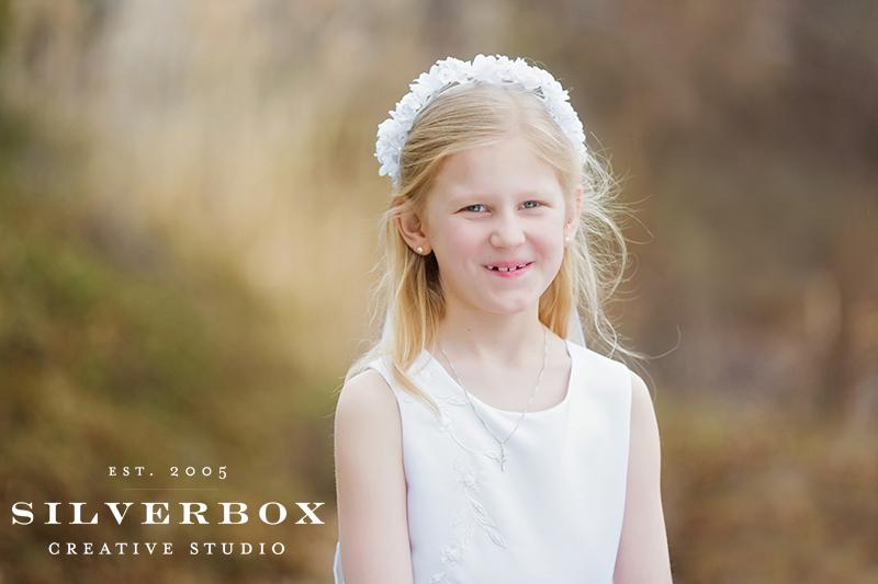 silverbox-creative-arezina-4379-1