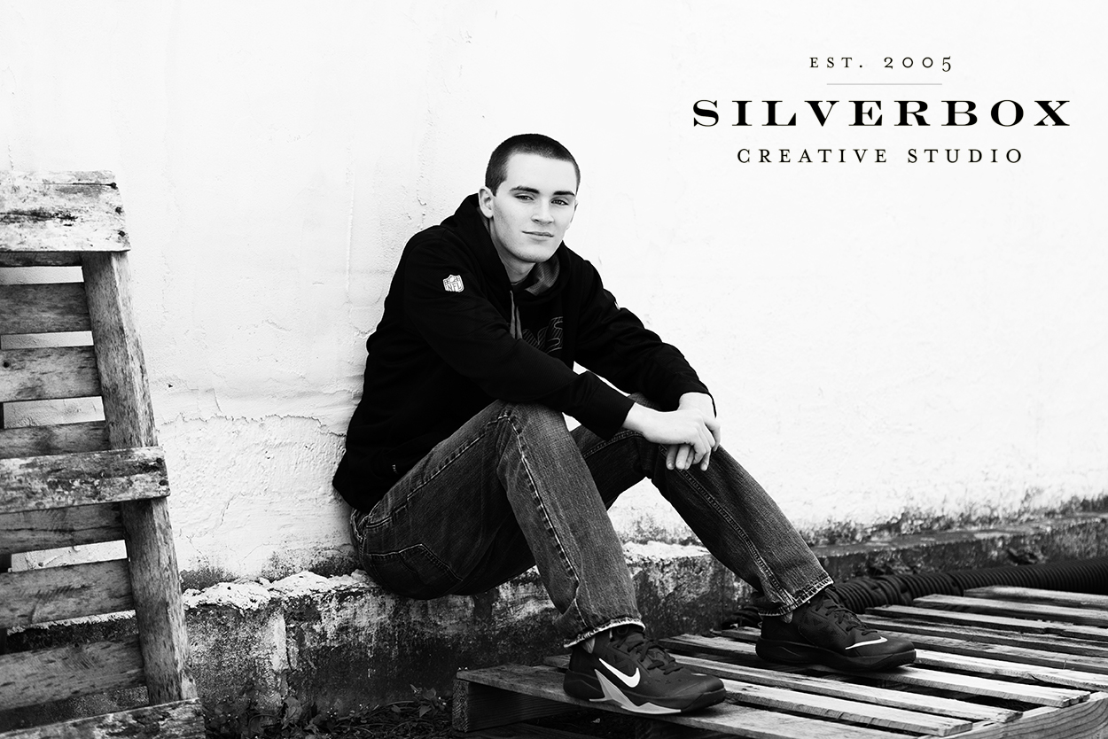 silverbox-creative-friel-6018