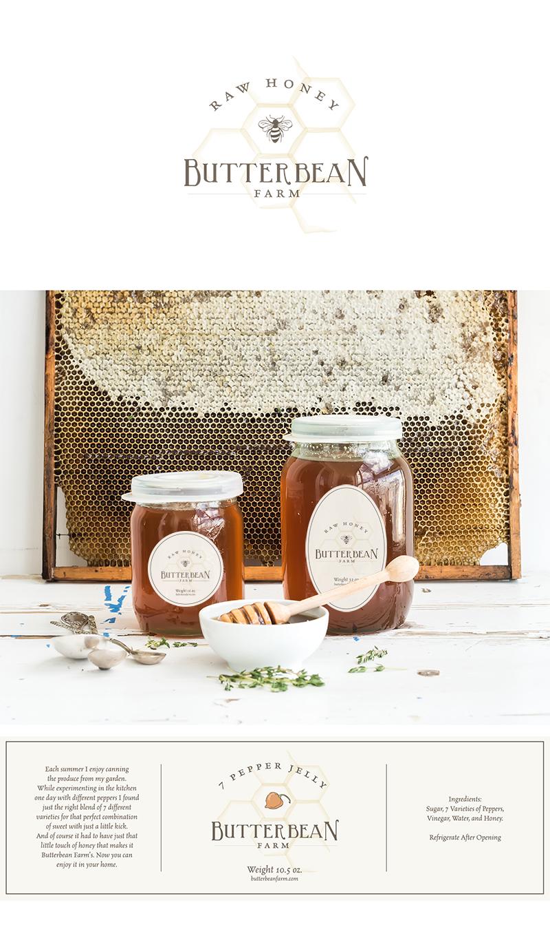 butterbeanblog