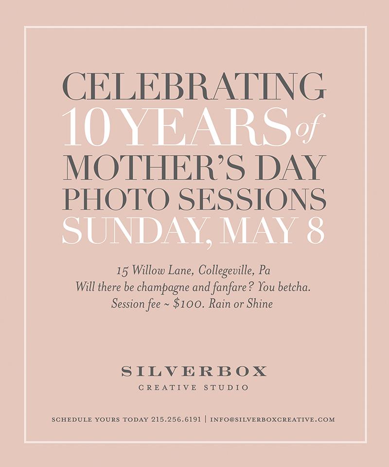 silverboxmothersdayblog
