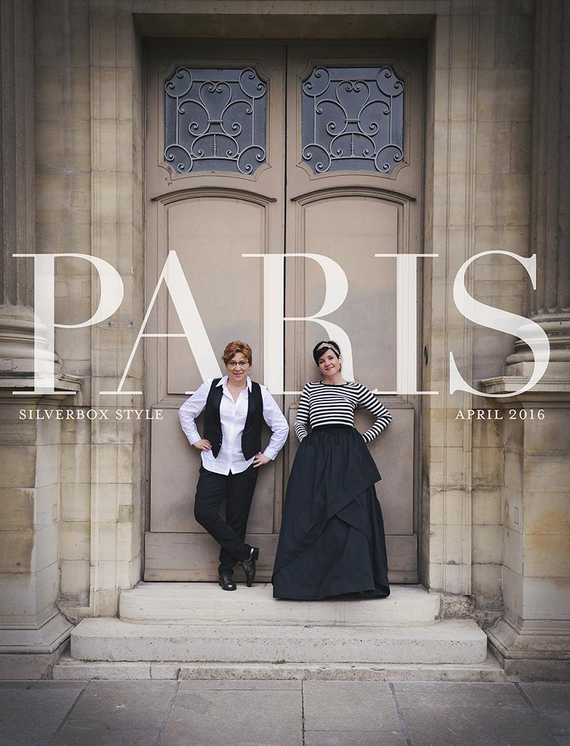 paris.blog