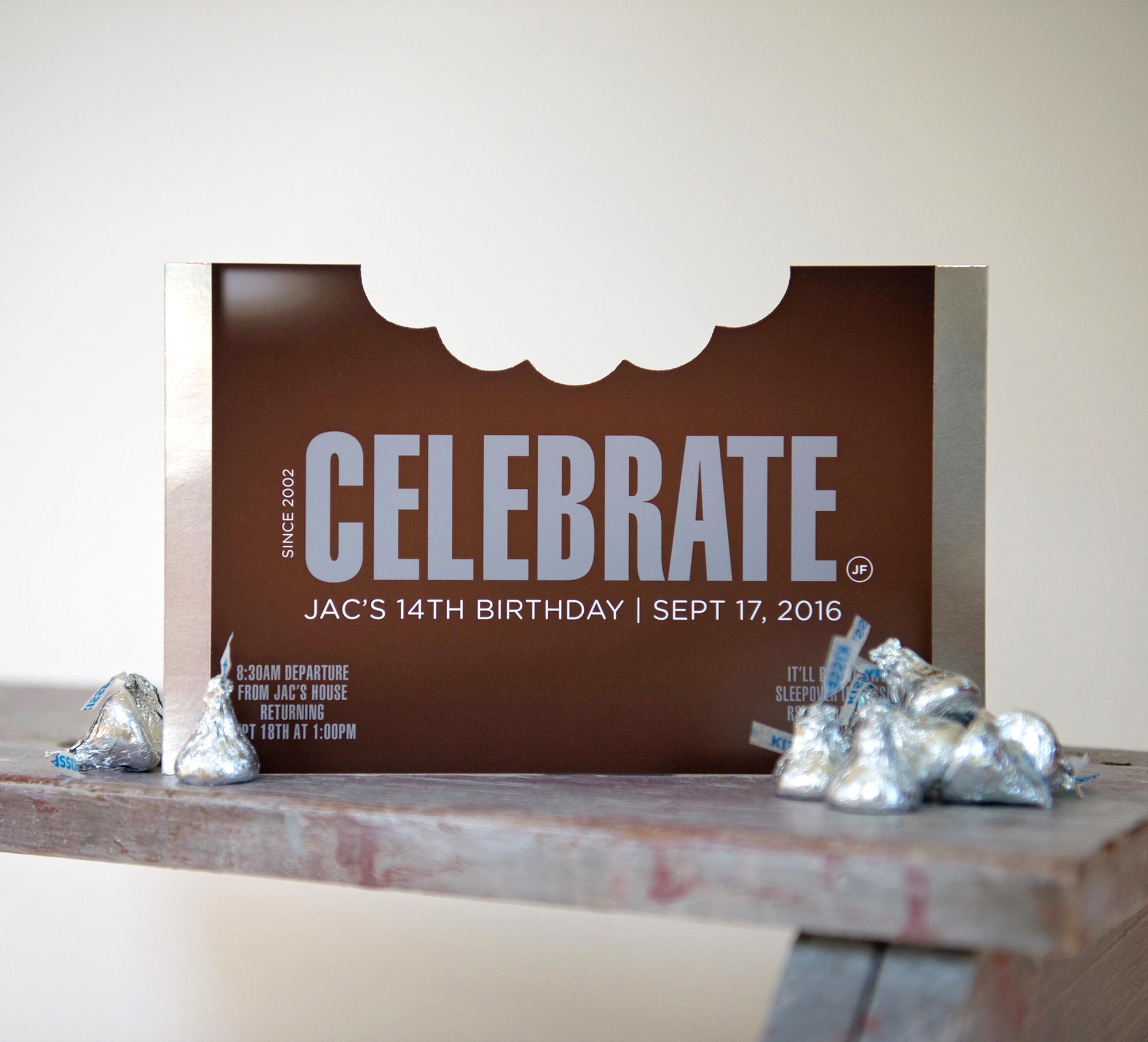silverbox.hershey.invitation
